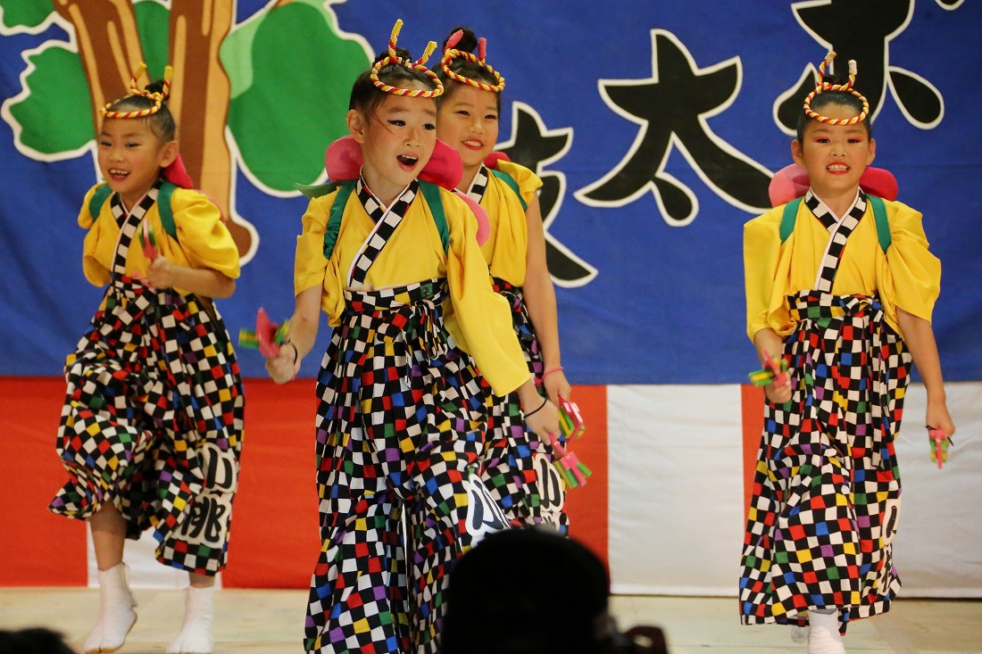 kayashima18komomo 6