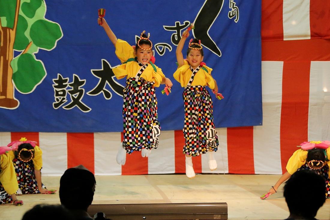 kayashima18komomo 17