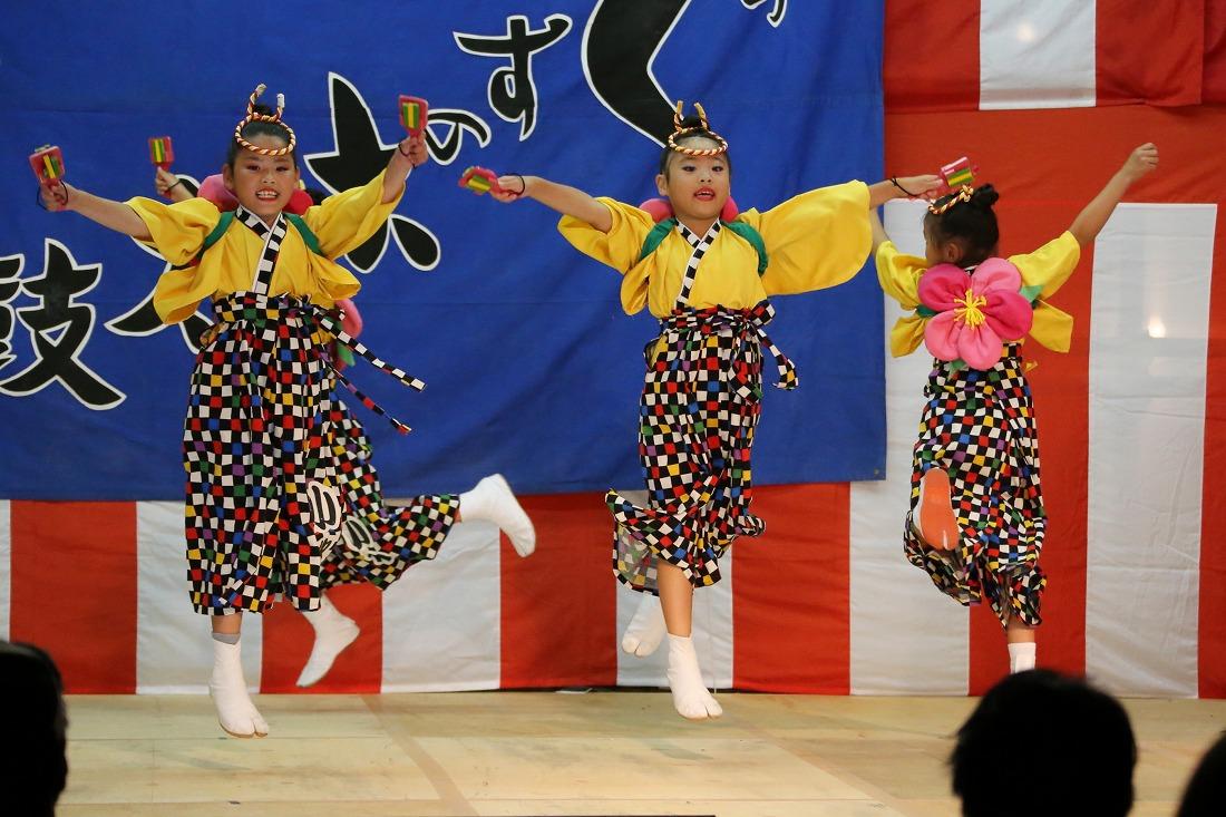 kayashima18komomo 42