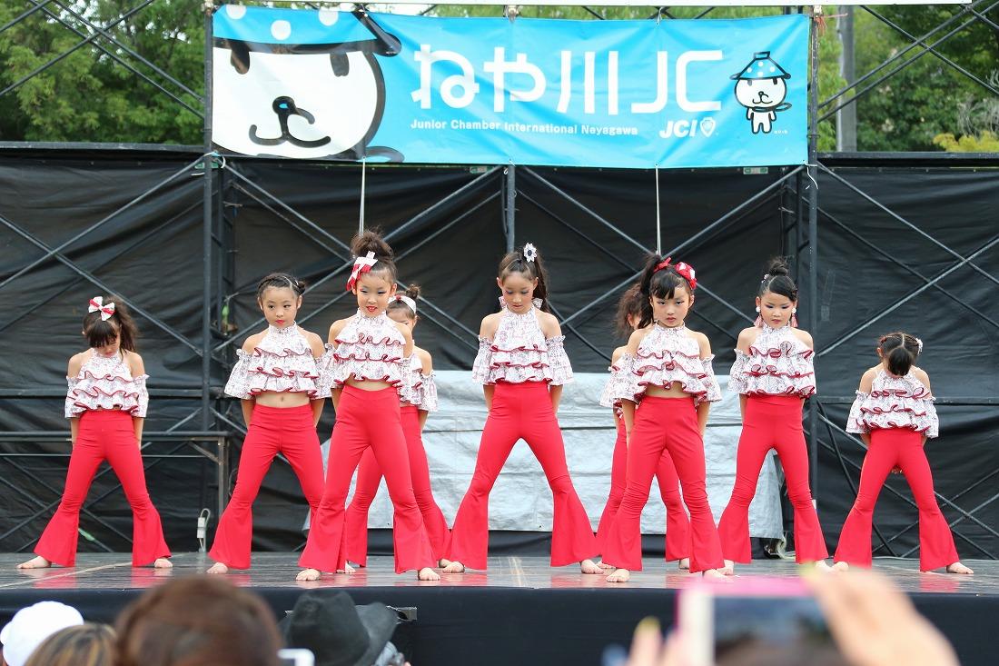 neyagawashou18prove 2