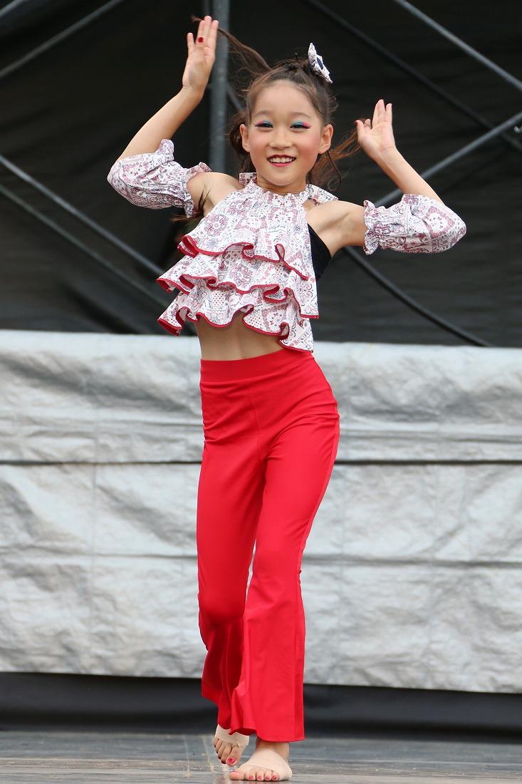 neyagawashou18prove 26