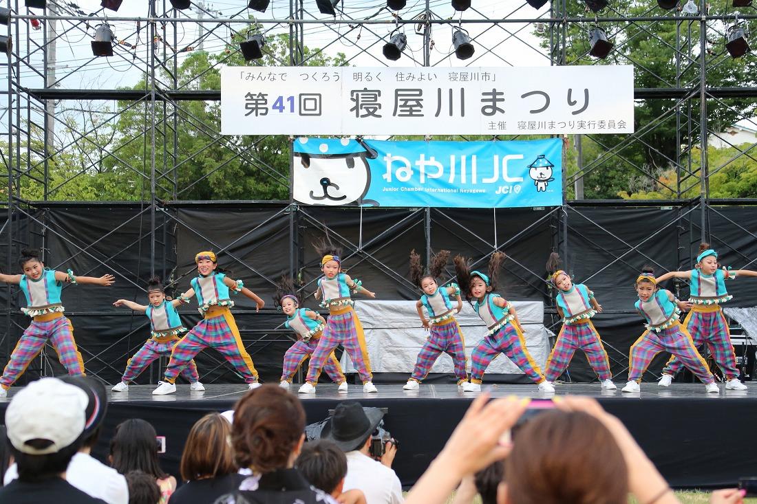 neyagawashou18pumped 15