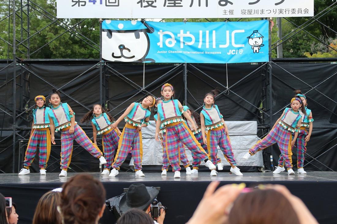 neyagawashou18pumped 23