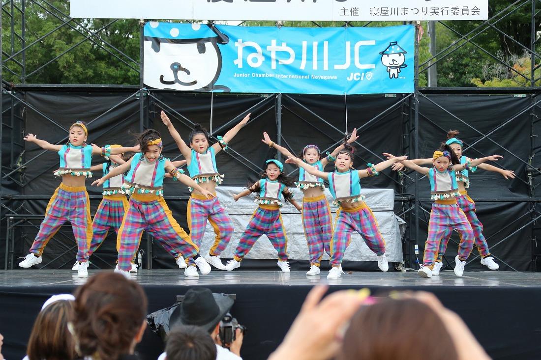 neyagawashou18pumped 24
