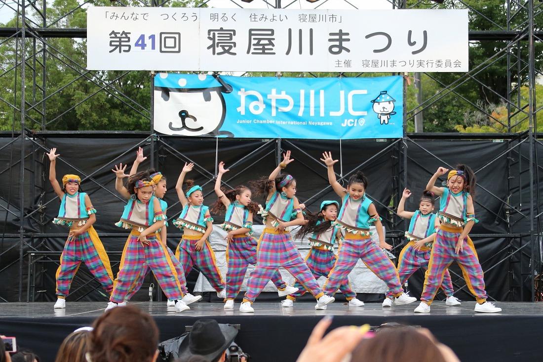 neyagawashou18pumped 29
