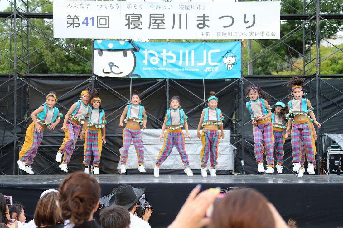 neyagawashou18pumped 33