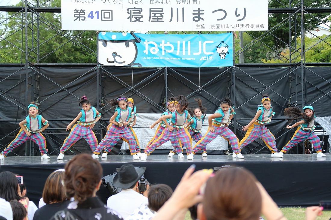 neyagawashou18pumped 36