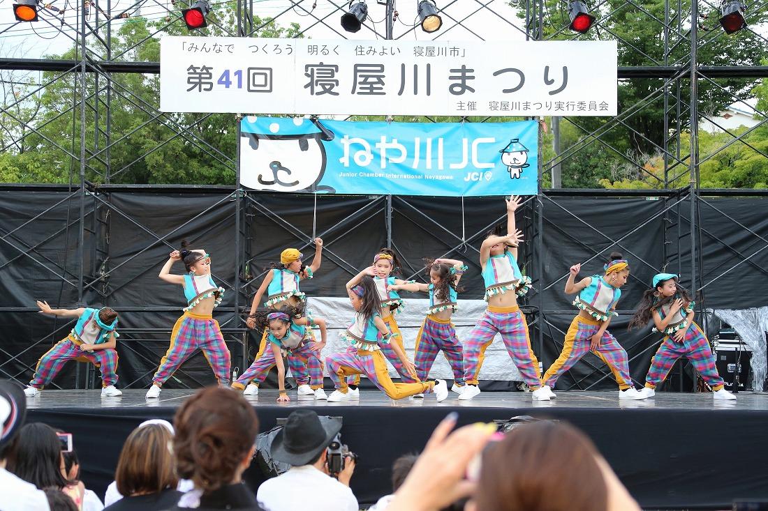 neyagawashou18pumped 37