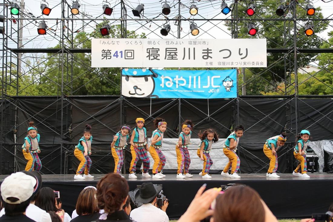 neyagawashou18pumped 38
