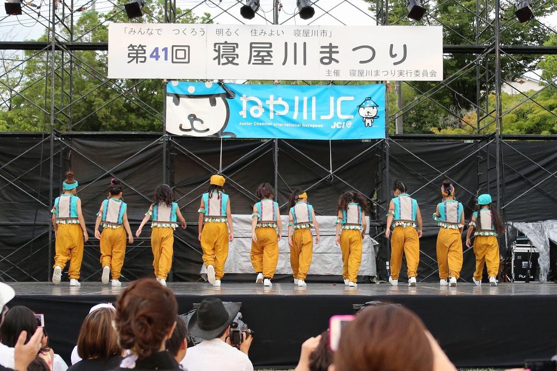 neyagawashou18pumped 39