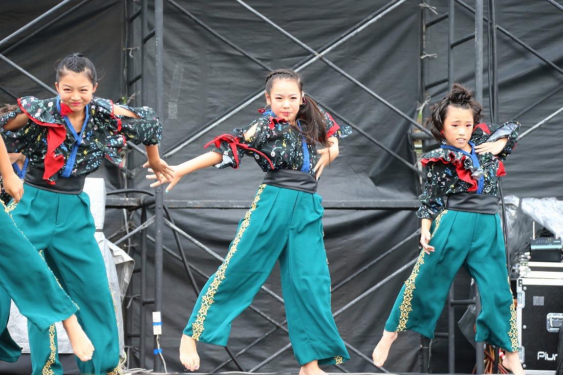 neyagawashou18popsy 5