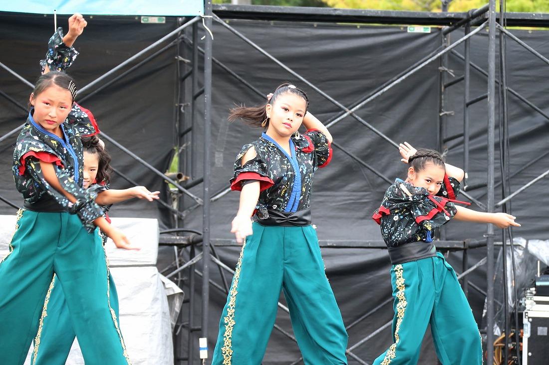neyagawashou18popsy 11