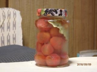 blog180910_6.jpg