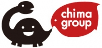 chimagroup
