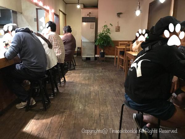 201808_Kinoko-7.jpg