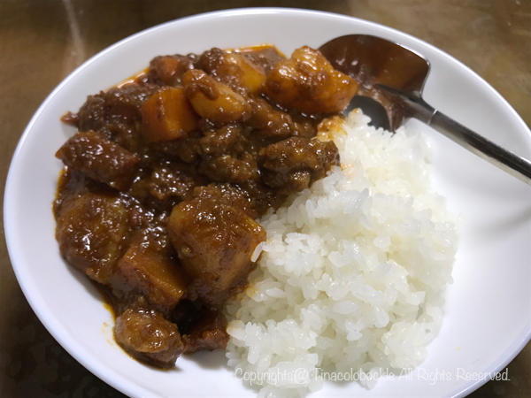 201810Curry_weeks-14.jpg