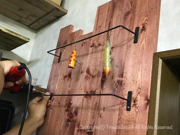 201810Topwater_ish_DIY-1.jpg