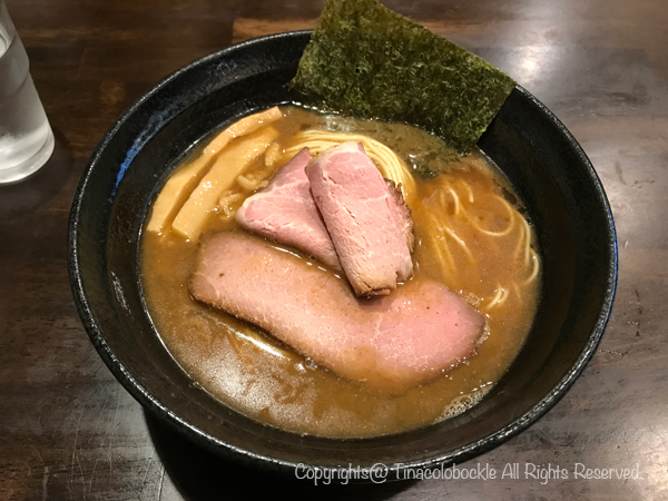 201810_Kotobuki_Ushiku-4.jpg