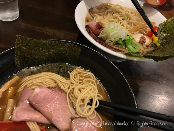 201810_Kotobuki_Ushiku-6.jpg