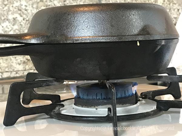 201810skillet_pancake-4.jpg