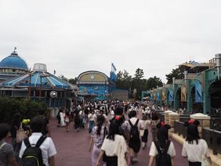 2018_08200196.jpg