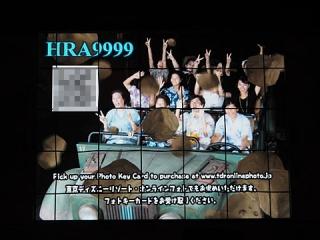 2018_08200227.jpg