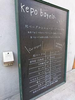 2018_10107800.jpg