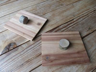 180525-71=角型スキレット用手造り木製蓋 aPBR
