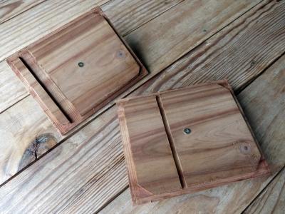 180525-72=角型スキレット用手造り木製蓋裏側 aPBR