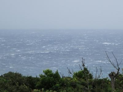 180821-31=大時化の前庭海fmPBR