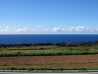 180828-2=畑と太平洋fm耕地整理記念碑 aONA