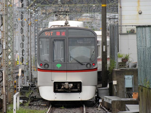 53171_shinmachi_180927.jpg