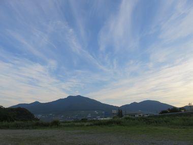 001高社山