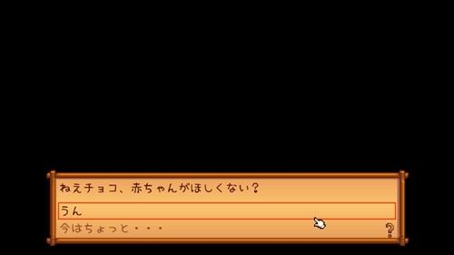 チョコのスタデュー日記最終話 (19)