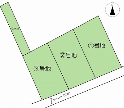 s-全体区画図