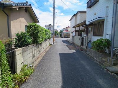 s-IMG_8106.jpg