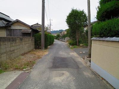 s-IMG_8253.jpg