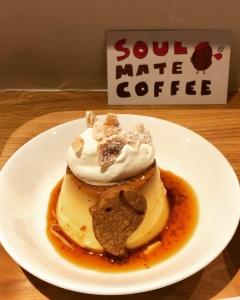 IMG_0488SOUL MATE COFFEE