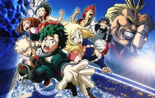 hero_academy