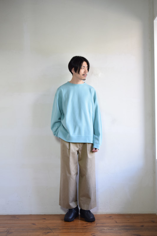 2018-10-01 017_01