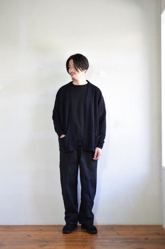 2018-10-13 001_01