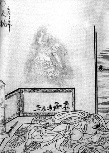 makuragaeshi.jpg