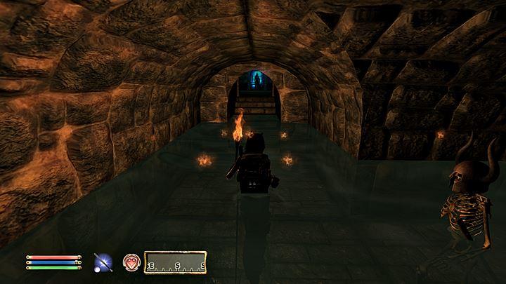 ScreenShot4248.jpg
