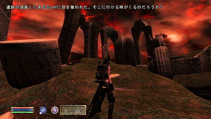 ScreenShot4253.jpg