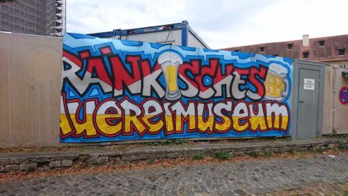 Bamberg3