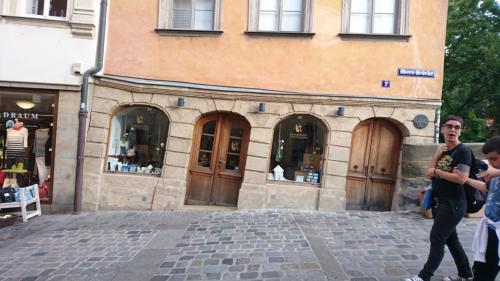 Bamberg5