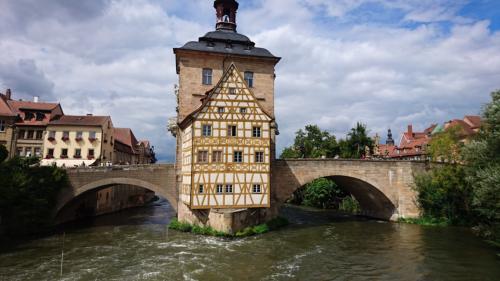 Bamberg7