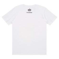 TOMORROWグッズTシャツ