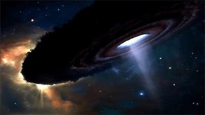 「変光星」の謎DgIyIM3W4AAQWQI