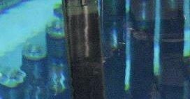 原発の燃料カバー溶接不良3万体uy4zn_40